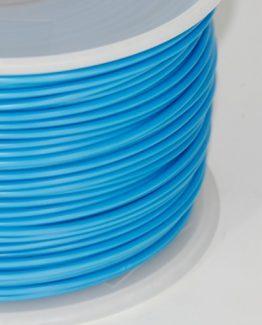 Blue-Zoom-510x510