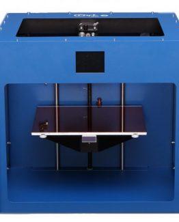 CraftBot-2-Blue-510x527