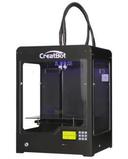 CreatBot-DX-Dual-Extruders-front-2-1-510x510