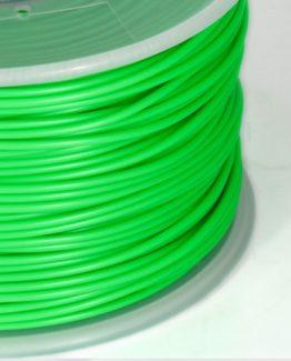 Green-Zoom-510x510