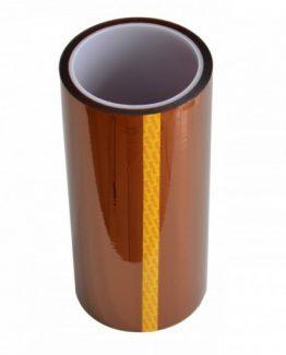 Kapton-tape-200mm-32meter-e1453382847268-510x509