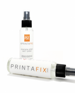 PrintaFix-Bottle_100ml-510x510