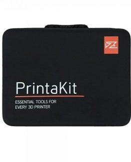 PrintaKit_Closed_new_web-510x510