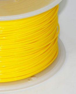Yellow-Zoom-510x510