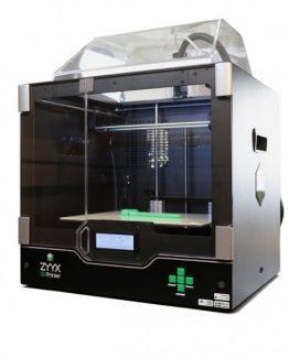 ZYYX_3D_Printer_Front_WhriteBackground-510x583