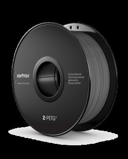 Zortrax-Z-PETG-Grey-800g-510x510